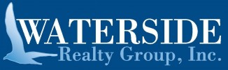 Your Realtor/Firm Logo